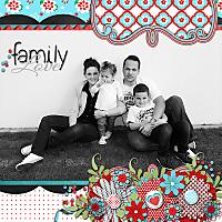 Family-Love.jpg
