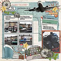 Family-Vacation-UK-kkBpbtba-MC-Startemps.jpg