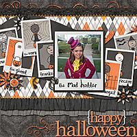 Halloween-Polaroid-web.jpg