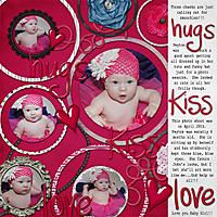 HugsKissLove.jpg