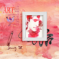Jonny-08-SDcoloroutsidelines.jpg