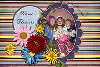 KSTEW_SpringFlowers-BB1-Mamas_Flowers_Custom_.jpg