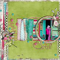 Kaylee---Creative-Soul.jpg