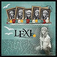 Lexi913_SNP_ShiverMeTimbers.jpg