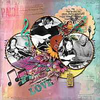 Love-Music-tnpPassionPlay-acartAutumnSong.jpg