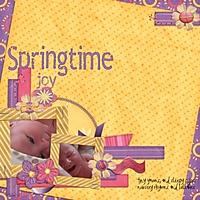 MDD_springtimejoy_LO_copy.jpg