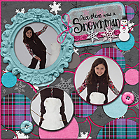 MKD-SMF-Snowman.jpg