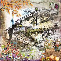 Melk-Autumn-SDpaintedautumn.jpg