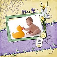 Miss_Elli_-_web.jpg