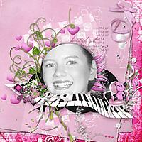 Mozz_ChaosLounge_Sweet16_GCT1_41209.jpg