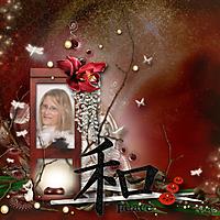PeaceLoveLuckLO.jpg