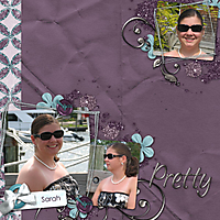 Sarah_bta-tempt1_a.jpg