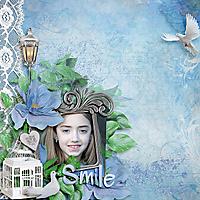 Smile27.jpg