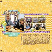 SnS-SewingWithNana.jpg