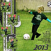 SoccerCrush13_SNPKickIt.jpg