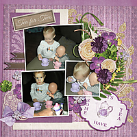 Tea_For_Two_copy2.jpg
