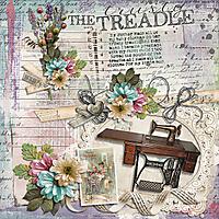 The-Trusty-Treadle-kkAntiquities-cbjBlendits.jpg