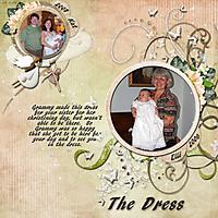 The_Dress_-_web.jpg