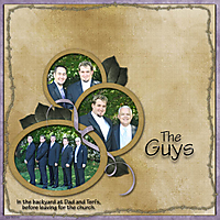 The_Guys_-_web.jpg
