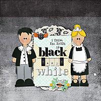 Truth-Black-White.jpg