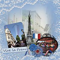 ViveLaFrance.jpg