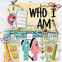 Who-I-Am1.jpg