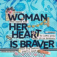 WomanBrokenHeartBraver.jpg