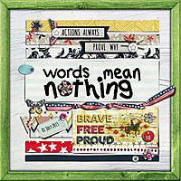 WordsMeanNothing1.jpg