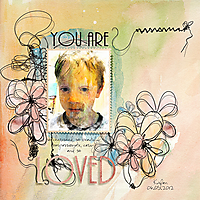 You-are-Loved-OAWAWhimiscalTempsV4DoodledStitchesV1WatercolourTexturesV2.jpg