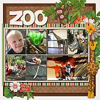 Zoo-trip-2010-page-2.jpg