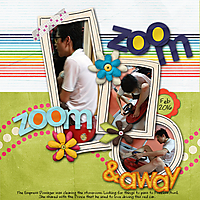 ZoomAway.jpg