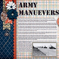 army1_600_x_600_.jpg