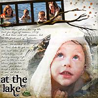 at_the_lake_smaller.jpg