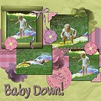 babydown.jpg