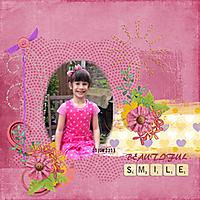 beautiful_smile_b.jpg