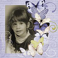 butterflies_09.jpg