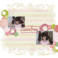 carefree_b.jpg