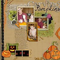 carving_pumpkins_small.jpg