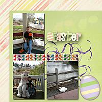 easter20111.jpg