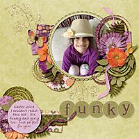 funky_hat.jpg