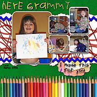 here_grammy-web.jpg