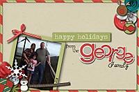 holidaycard-small.jpg