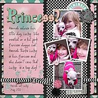 mars-06-PolkaDot-Princess-web.jpg