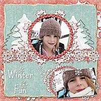 mmdb_winterfun.jpg