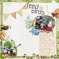 small_birds.jpg