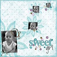 sweet_girl.jpg
