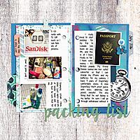 web_djp332_BYOC_SwL_MyTravelJournalTemplate1.jpg