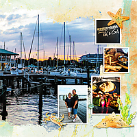 web_djp332_Florida_May18_SwL_FocalPointTemplate10_right.jpg