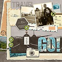 20120628-GoingPlaces.jpg