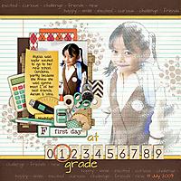 20121008-LGFD-FFVol11.jpg